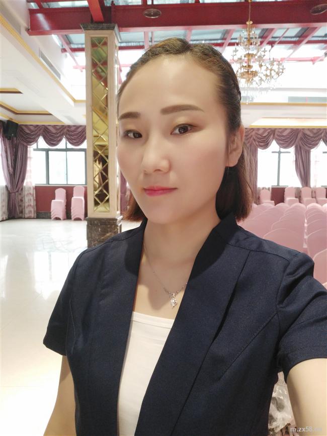 安然直销团队-重庆忠县