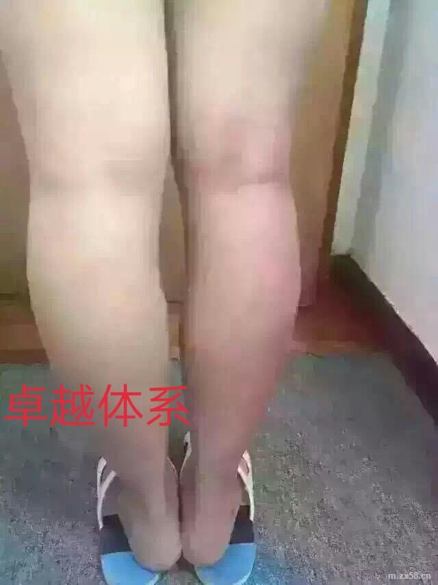 尚赫直销团队-桂林尚赫直销