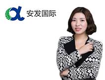 安发高级导师唐祖林