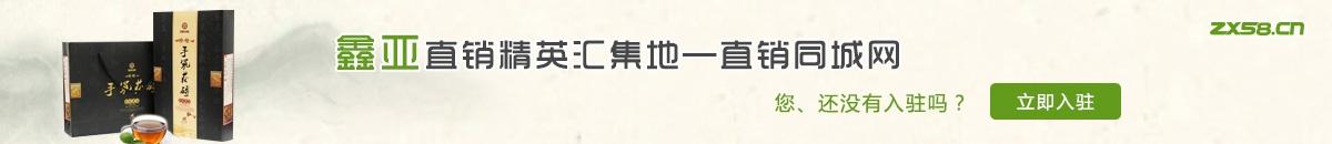 中国最大最专业的鑫亚直销平台