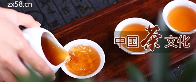 三茗茶仓直销是真的吗?