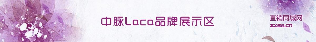 中脉Laca直销平台