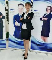 安惠杨红梅