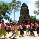 2015柬埔塞激