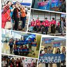 日本成长进步之旅