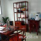 我的工作室