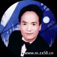 华林加盟商吴昊