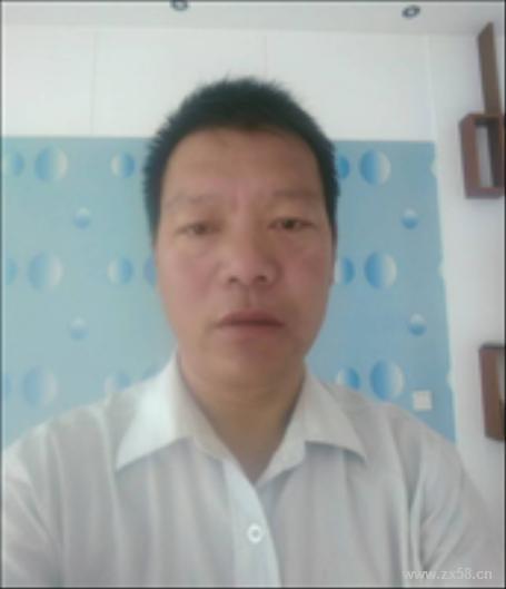 金科伟业经销商刘俊录