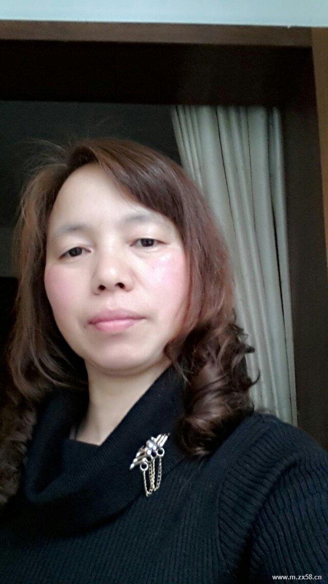 海济生物一级代理商刘婕