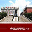 公司毛主席铜像
