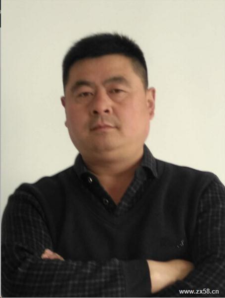 山东滨州金科伟业直销人杜老师