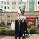 中国安发总部