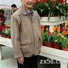 85岁器官衰竭人
