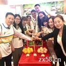 广州生活馆开业5
