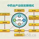康美全产业链