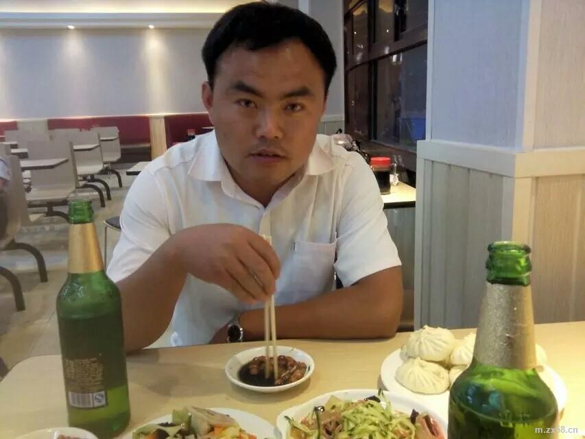 权健高级经理李广省
