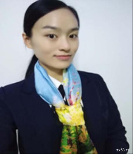 湖南郴州国珍直销人杨华