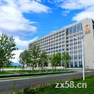 公司总部办公大楼