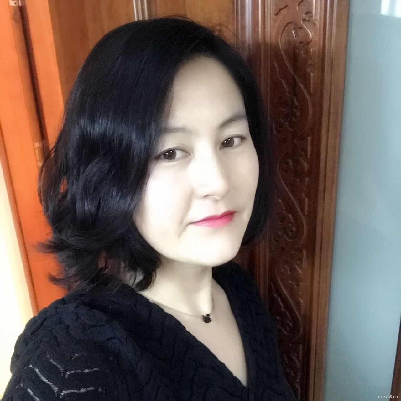 美乐家张志贤