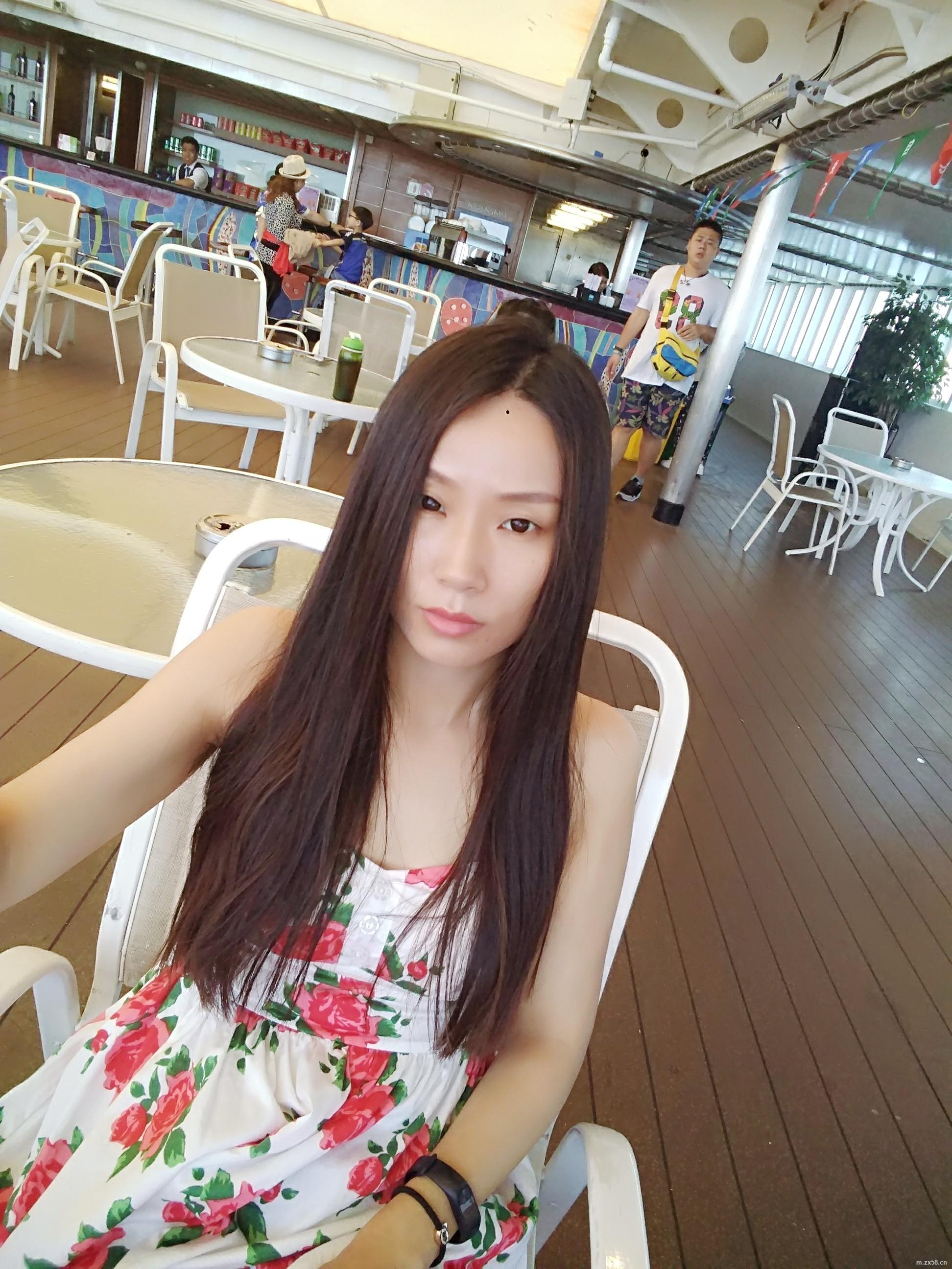 美乐家刘锦花