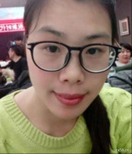 国珍肖莉娟