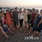 团队巴厘岛旅游