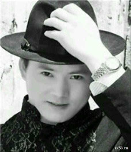 国珍刘运香