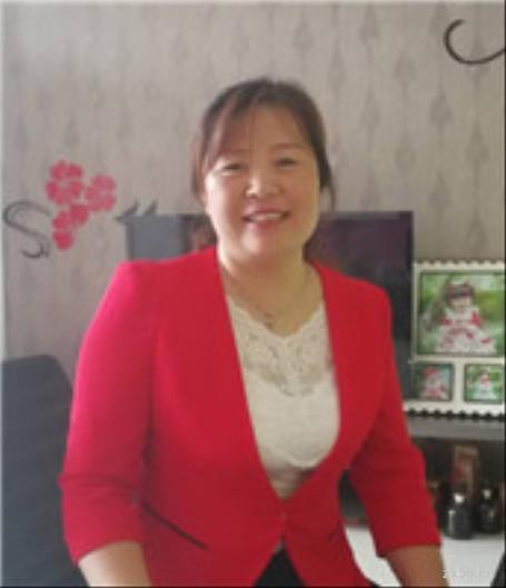 国珍李春柳