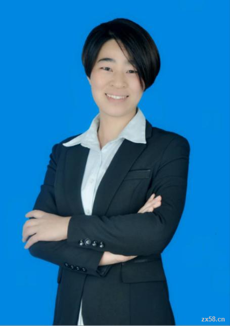 国珍经销商彭玉青老师