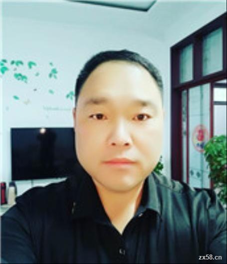 华莱张永昌