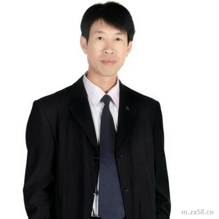 三生初级销售经理【朵灵国际】清鹏