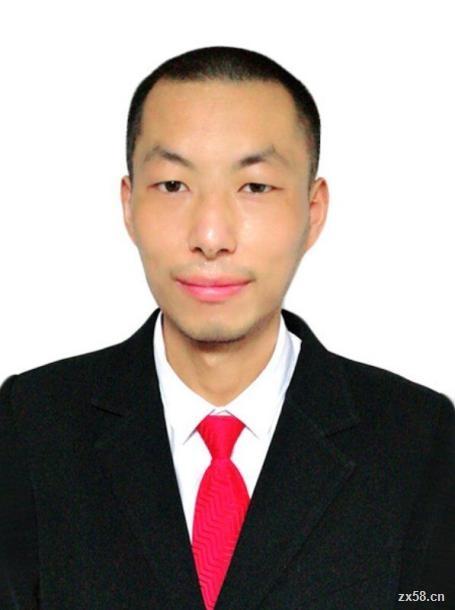 安惠赤芝袁老师