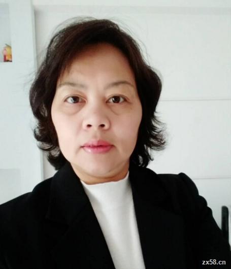 宝健社区陈春飞