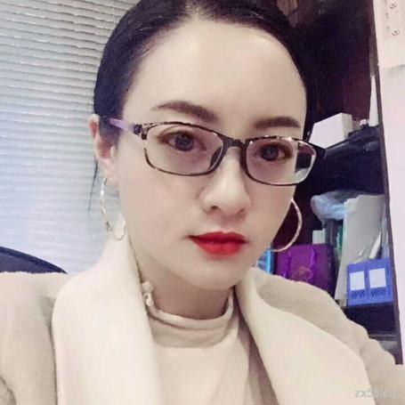 康婷经销商刘老师