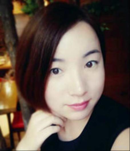 华莱王彩丽