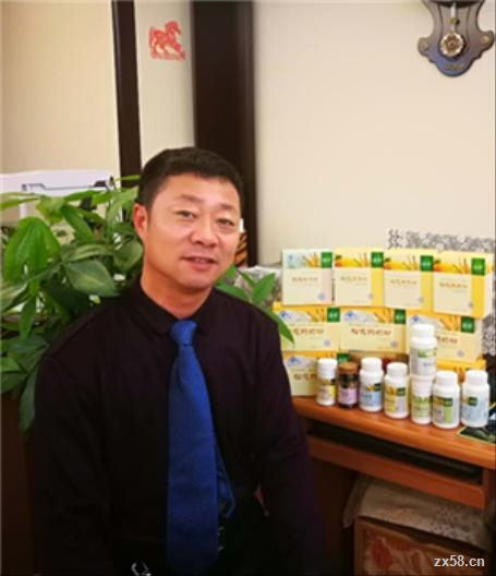 国珍王老师