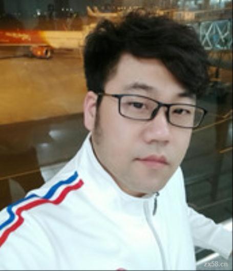 康婷经销商李开源