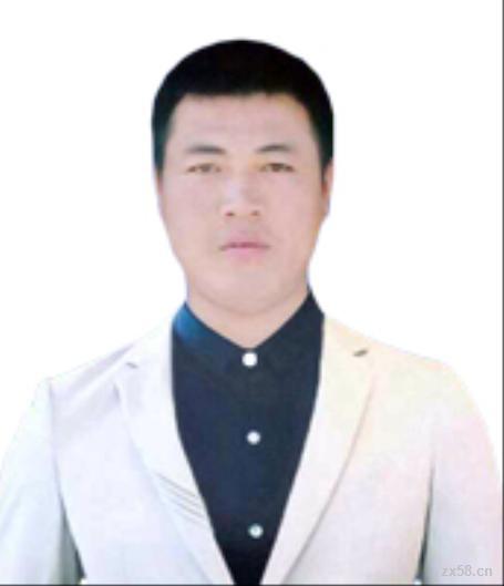 美乐家SD资深总监冯俊新