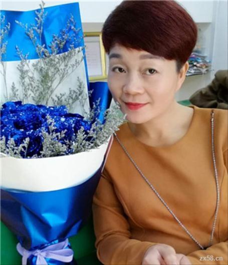国珍杨夏莲