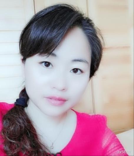 国珍李三玲