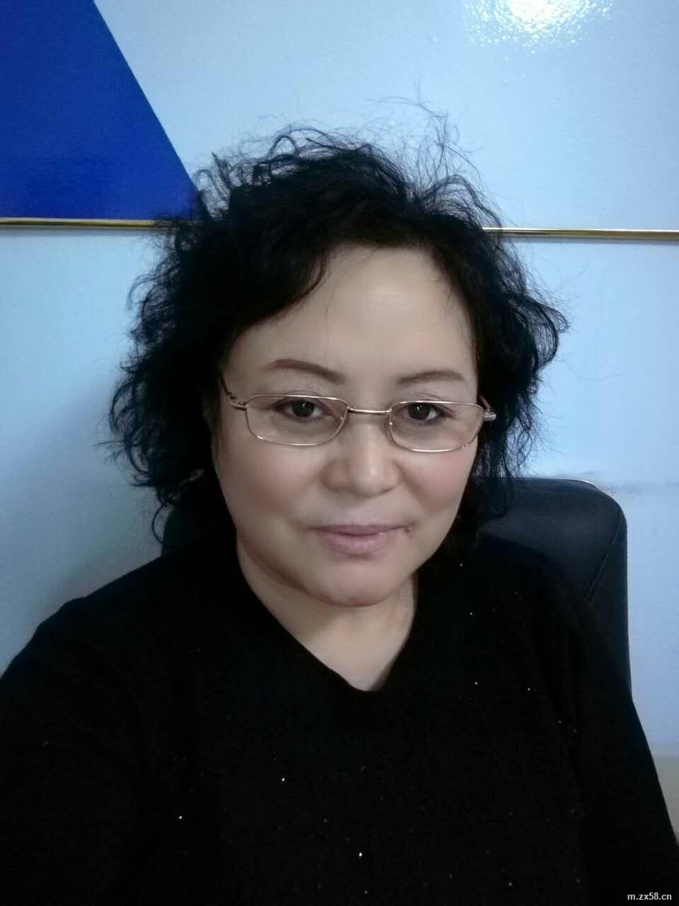 黑龙江哈尔滨金科伟业直销人吉老师