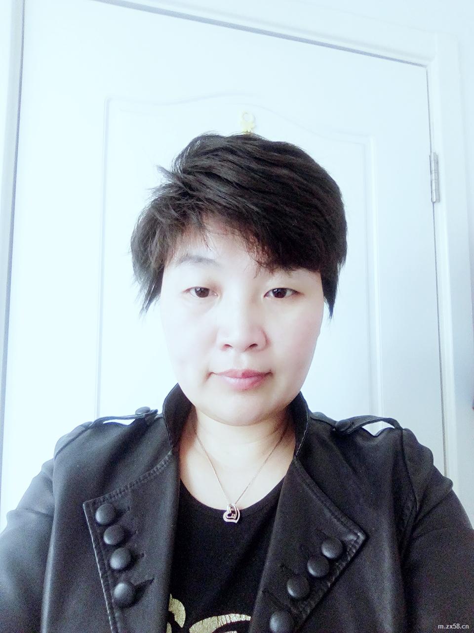 权健吴晓娟