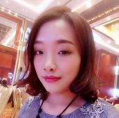 尚赫刘艳华