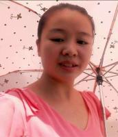 安惠曾老师