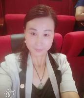 康婷王美华