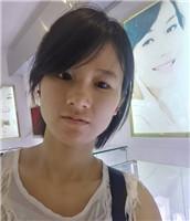 国珍丘茜蓉