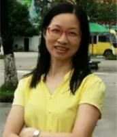 安惠朱泓燕