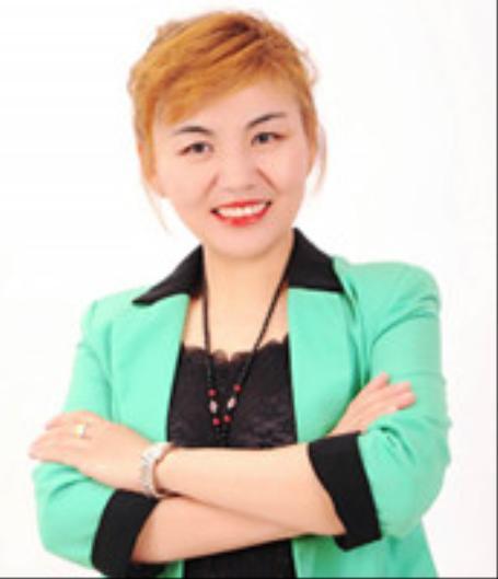 尚赫姜老师