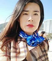 尚赫王晓培