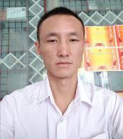 权健王泽华